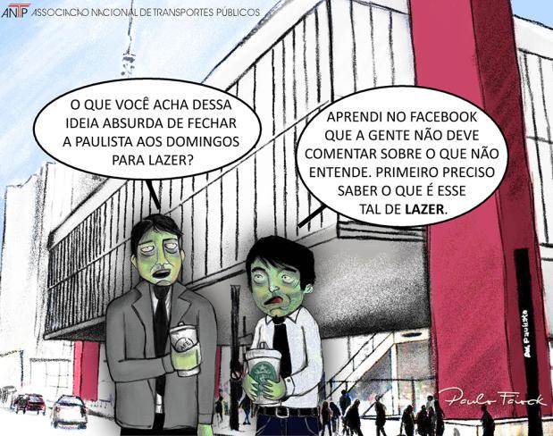 charge_paulista2