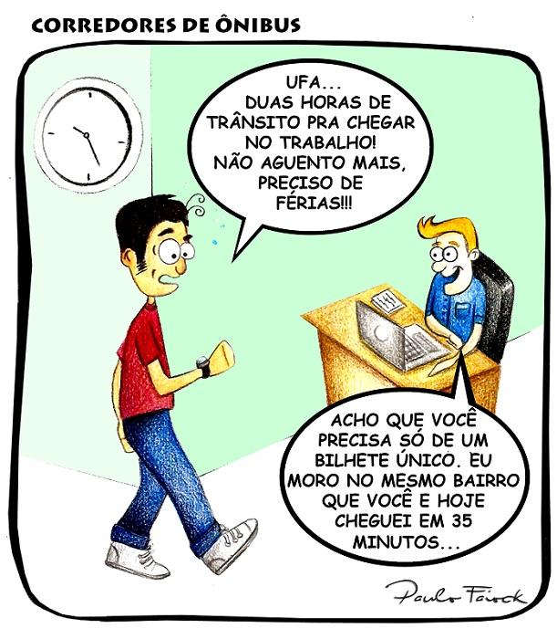 charge_Paulo_Faiock2