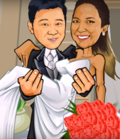 img_casamentos