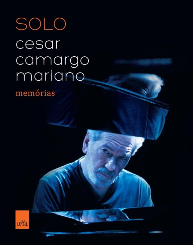 livro_cesar