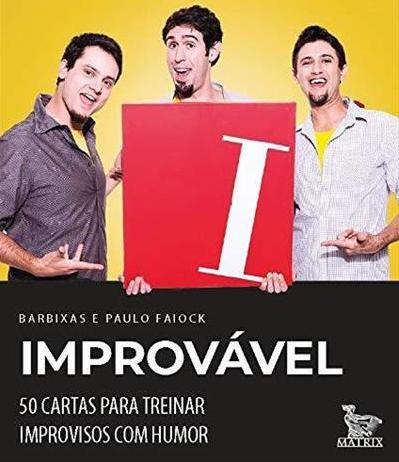 livro_improvavel.png